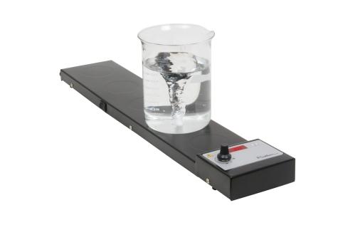 Bateria de Agitador Magnético 5 Provas