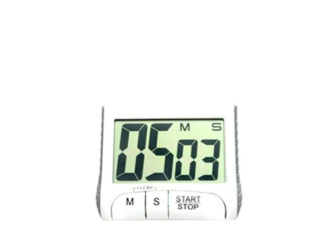 Timer Digital Display Grande