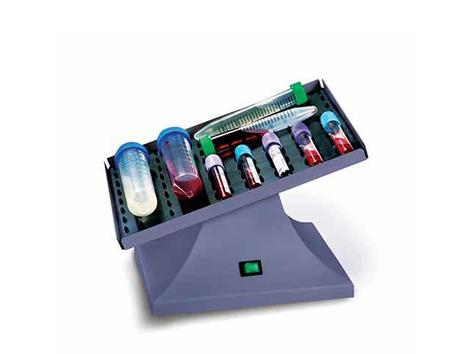 Agitador 3D Basic