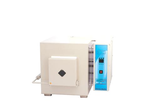Forno Mufla Microprocessado 1200ºC