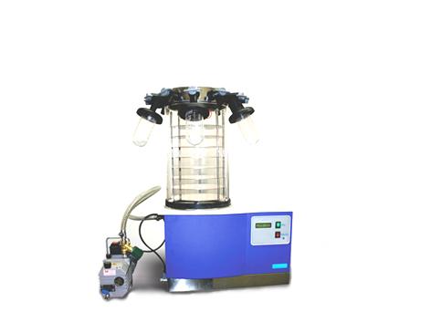 Condensador em Inox Até 8kg