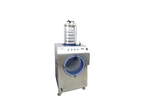 Condensador em Inox Até 20kg -55°C