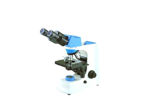 Microscópio Binocular Planacromático Halogênio 1000x