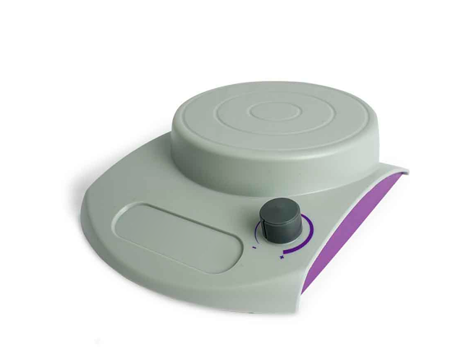 Mini Agitador Magnético